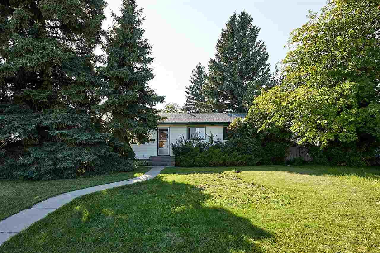 Main Photo: 13044 78 Street in Edmonton: Zone 02 House for sale : MLS®# E4210393