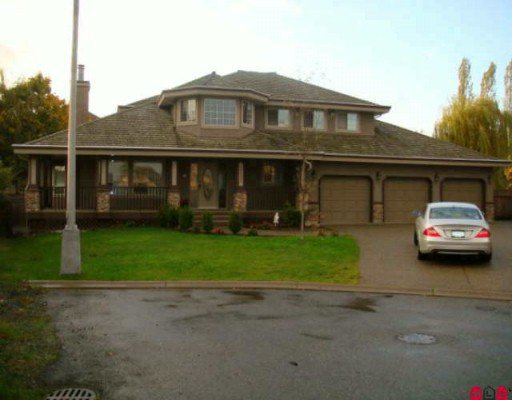 Photo 10: Photos: 19721 71A Avenue in Langley: Willoughby Heights House for sale : MLS®# F2924609