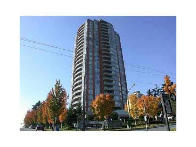 Main Photo:  in Burnaby: South Slope Condo for sale (Burnaby South)  : MLS®# V909605