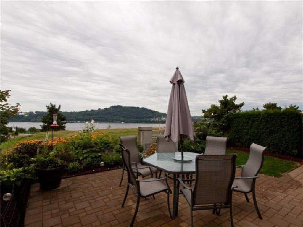 """Photo 13: Photos: 119 530 RAVEN WOODS Drive in North Vancouver: Roche Point Condo for sale in """"SEASONS SOUTH @ RAVEN WOODS"""" : MLS®# R2432659"""