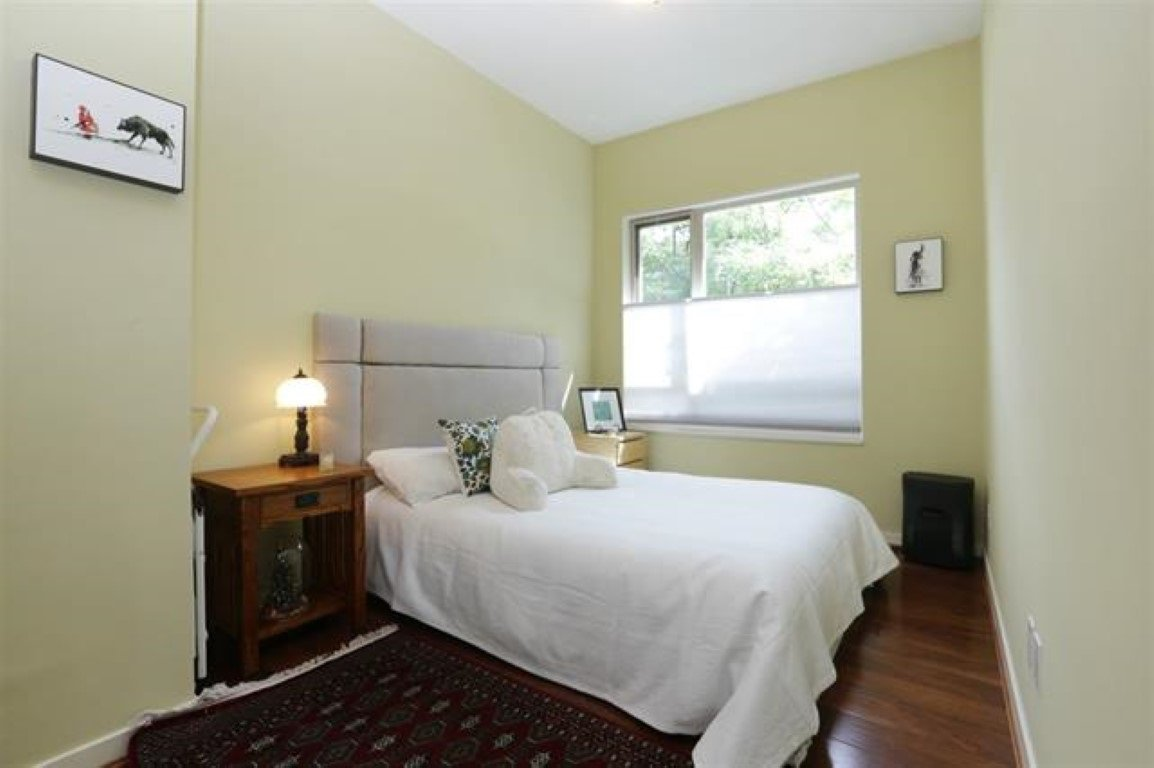 """Photo 9: Photos: 119 530 RAVEN WOODS Drive in North Vancouver: Roche Point Condo for sale in """"SEASONS SOUTH @ RAVEN WOODS"""" : MLS®# R2432659"""