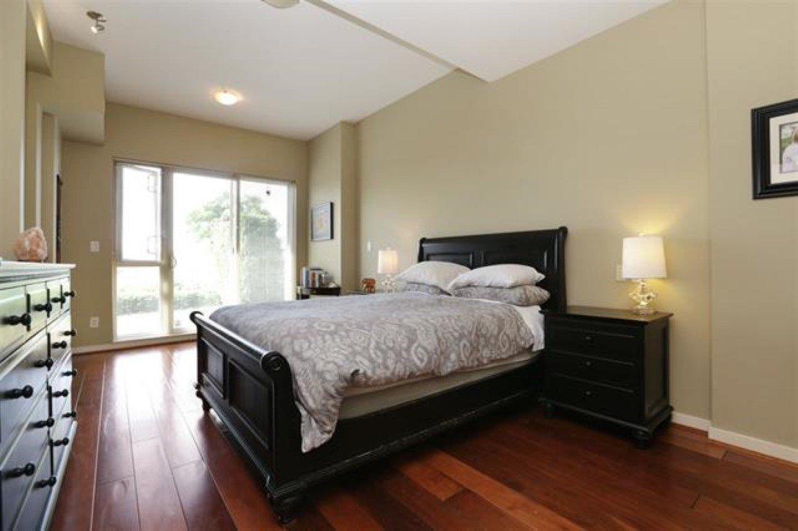 """Photo 7: Photos: 119 530 RAVEN WOODS Drive in North Vancouver: Roche Point Condo for sale in """"SEASONS SOUTH @ RAVEN WOODS"""" : MLS®# R2432659"""