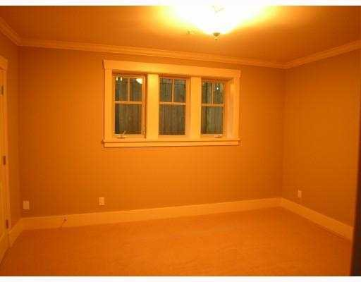 Photo 3: Photos: 202 W 13TH Avenue in Vancouver: Mount Pleasant VW Townhouse for sale (Vancouver West)  : MLS®# V684438