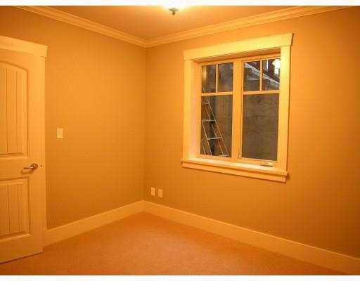 Photo 4: Photos: 202 W 13TH Avenue in Vancouver: Mount Pleasant VW Townhouse for sale (Vancouver West)  : MLS®# V684438