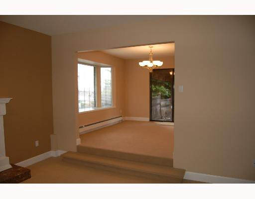 Photo 6: Photos: 2548 JASMINE Court in Coquitlam: Summitt View House for sale : MLS®# V633978