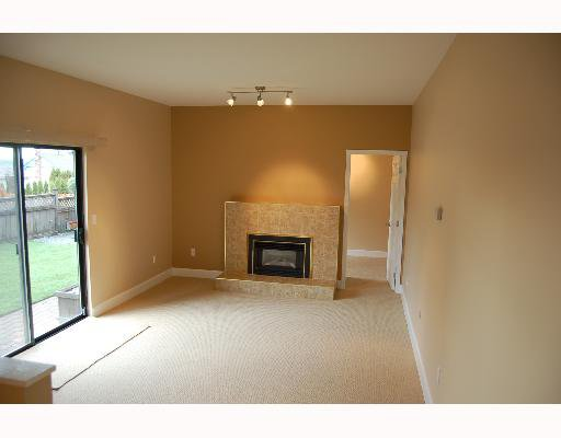 Photo 4: Photos: 2548 JASMINE Court in Coquitlam: Summitt View House for sale : MLS®# V633978