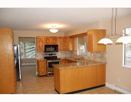 Photo 2: Photos: 2548 JASMINE Court in Coquitlam: Summitt View House for sale : MLS®# V633978