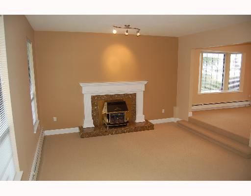Photo 3: Photos: 2548 JASMINE Court in Coquitlam: Summitt View House for sale : MLS®# V633978