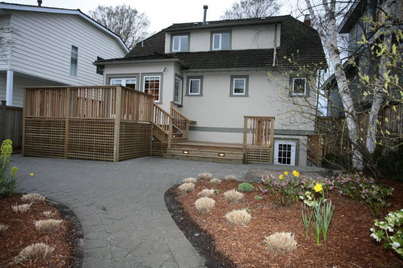 Photo 26: Photos: 3974 W 29TH Ave in Vancouver: Dunbar House for sale (Vancouver West)  : MLS®# V638817