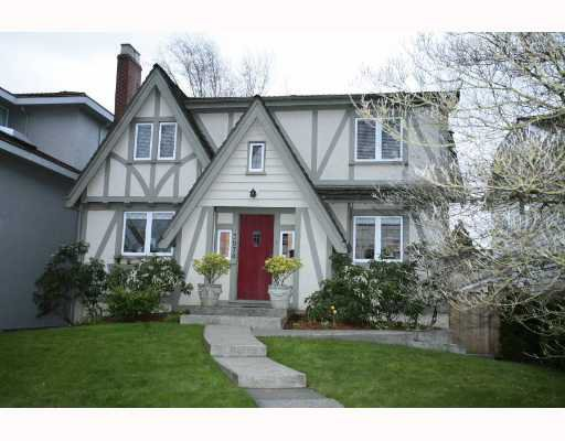 Photo 28: Photos: 3974 W 29TH Ave in Vancouver: Dunbar House for sale (Vancouver West)  : MLS®# V638817