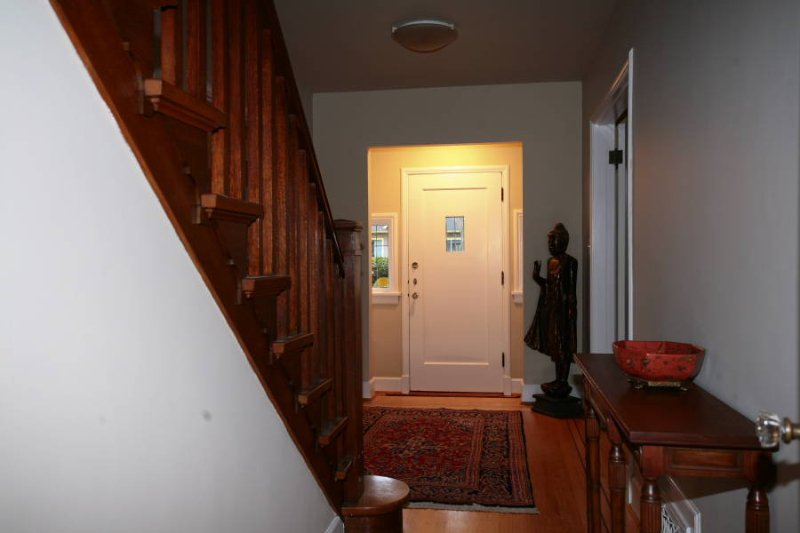 Photo 2: Photos: 3974 W 29TH Ave in Vancouver: Dunbar House for sale (Vancouver West)  : MLS®# V638817