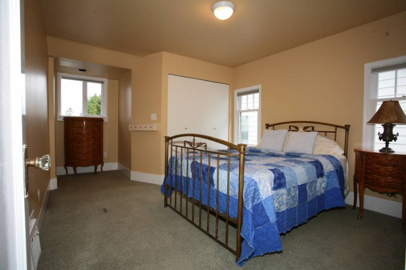 Photo 14: Photos: 3974 W 29TH Ave in Vancouver: Dunbar House for sale (Vancouver West)  : MLS®# V638817