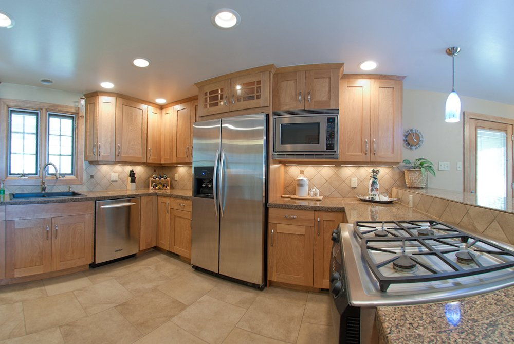 Photo 10: Photos: 1950 S Kearney Way in Denver: House for sale : MLS®# 908978