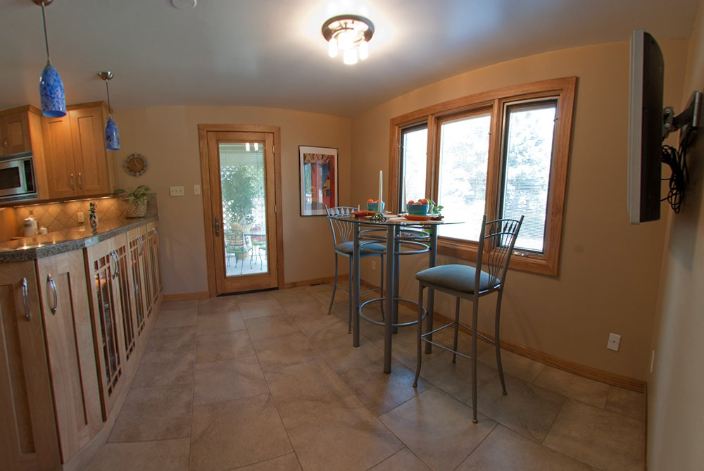 Photo 5: Photos: 1950 S Kearney Way in Denver: House for sale : MLS®# 908978