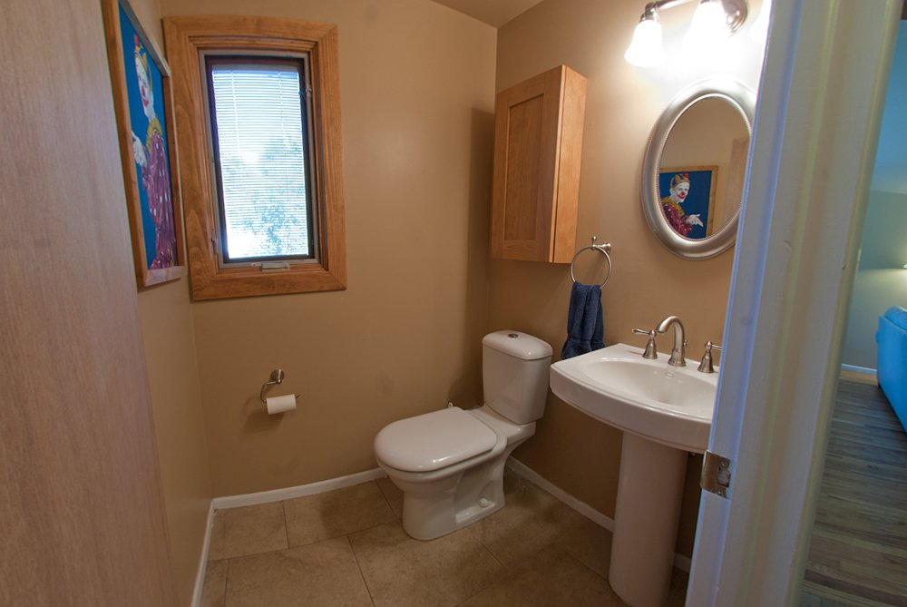 Photo 3: Photos: 1950 S Kearney Way in Denver: House for sale : MLS®# 908978
