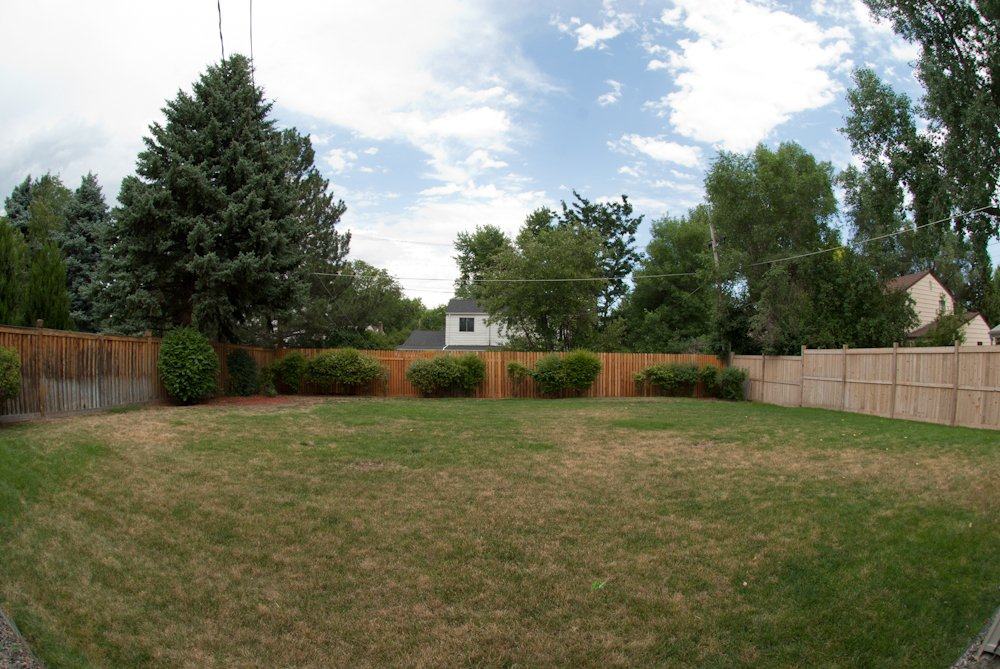 Photo 16: Photos: 1950 S Kearney Way in Denver: House for sale : MLS®# 908978
