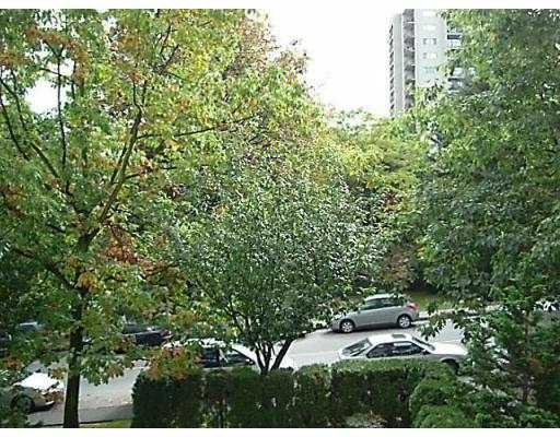 """Main Photo: T4007 3980 CARRIGAN Court in Burnaby: Government Road Townhouse for sale in """"DISCOVERY PLACE"""" (Burnaby North)  : MLS®# V694155"""