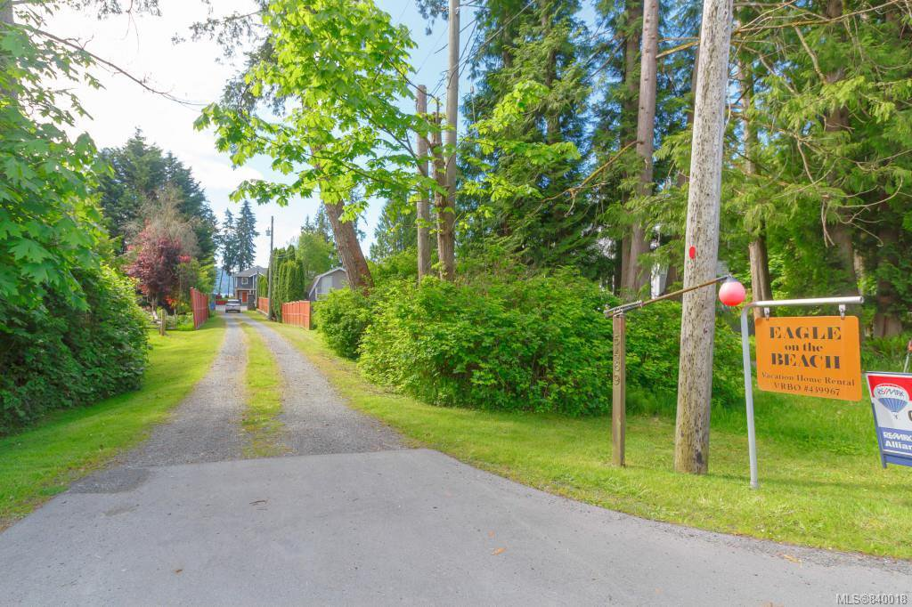 Main Photo: 5469 Sooke Rd in Sooke: Sk Saseenos House for sale : MLS®# 840018