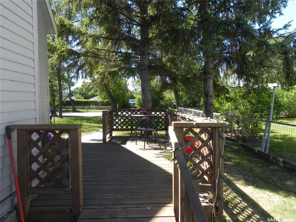 Photo 4: Photos: 214 3rd Avenue East in Watrous: Residential for sale : MLS®# SK819039