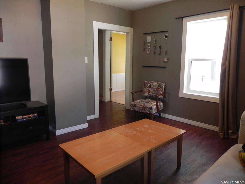 Photo 18: Photos: 214 3rd Avenue East in Watrous: Residential for sale : MLS®# SK819039