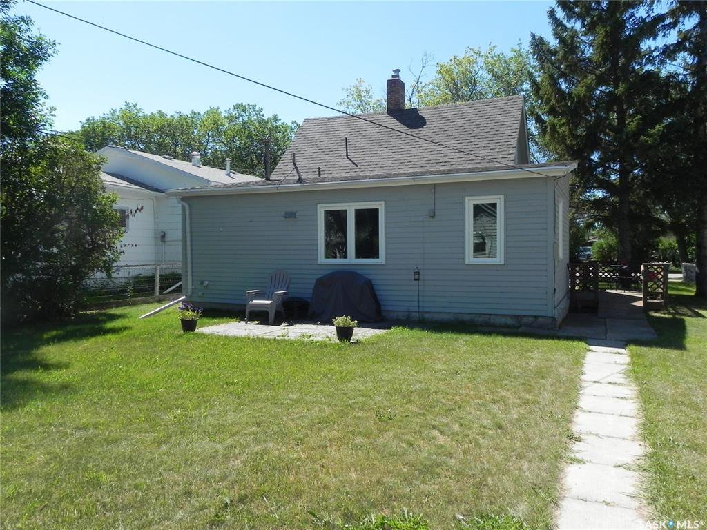 Photo 5: Photos: 214 3rd Avenue East in Watrous: Residential for sale : MLS®# SK819039
