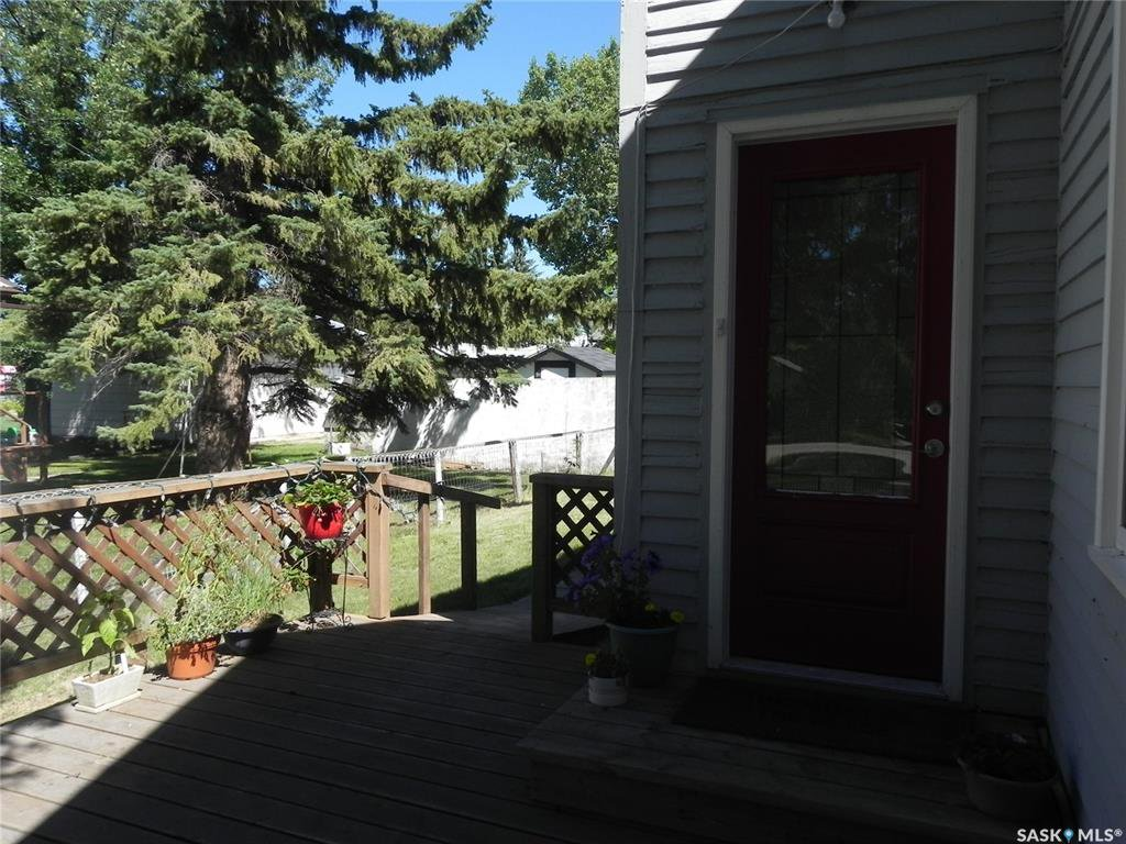 Photo 3: Photos: 214 3rd Avenue East in Watrous: Residential for sale : MLS®# SK819039