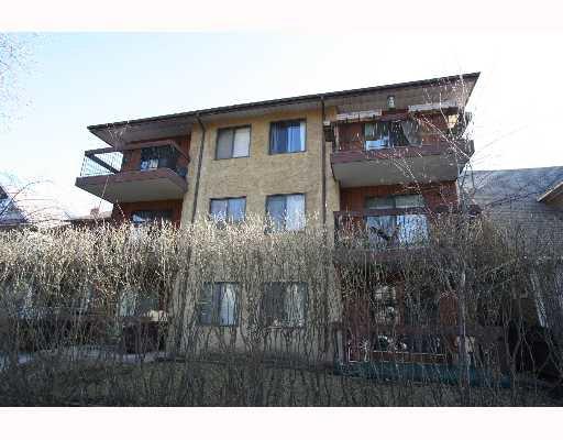 Main Photo:  in CALGARY: Lower Mount Royal Condo for sale (Calgary)  : MLS®# C3256338