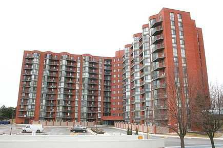 Main Photo: 31 20 Dean Park Rd in SCARBOROUGH: Condo for sale (E11: TORONTO)  : MLS®# E1109078