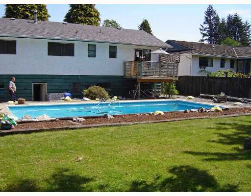 Photo 10: Photos: 11679 MORRIS Street in Maple_Ridge: West Central House for sale (Maple Ridge)  : MLS®# V648720