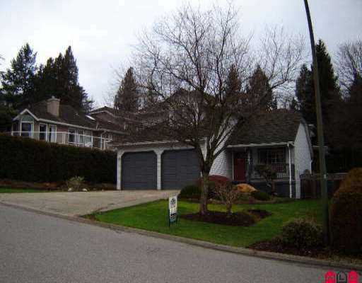 "Photo 1: Photos: 35291 MUNROE AV in Abbotsford: Abbotsford East House for sale in ""Hermitage Park"" : MLS®# F2601396"