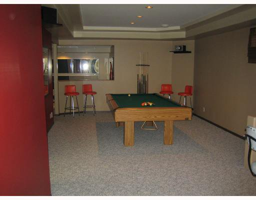 Photo 2: Photos: 3 POPLAR Avenue in BEAUSEJOUR: Beausejour / Tyndall Residential for sale (Winnipeg area)  : MLS®# 2800158