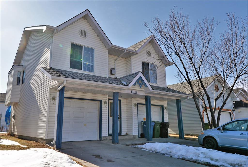 Main Photo: 10721 Hidden Valley Drive NW in Calgary: Hidden Valley Detached for sale : MLS®# A1039734