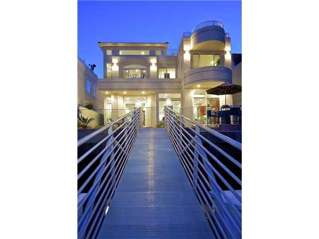 Photo 5: Photos: 3 Sandpiper Strand, Coronado CA 92118, MLS# 110029745, Coronado Cays Real Estate, Coronado Cays Homes For Sale Prudential California Realty, Gerri-Lynn Fives, www.SandPiperStrand.com