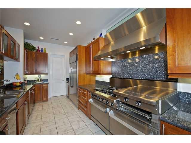Photo 11: Photos: 3 Sandpiper Strand, Coronado CA 92118, MLS# 110029745, Coronado Cays Real Estate, Coronado Cays Homes For Sale Prudential California Realty, Gerri-Lynn Fives, www.SandPiperStrand.com