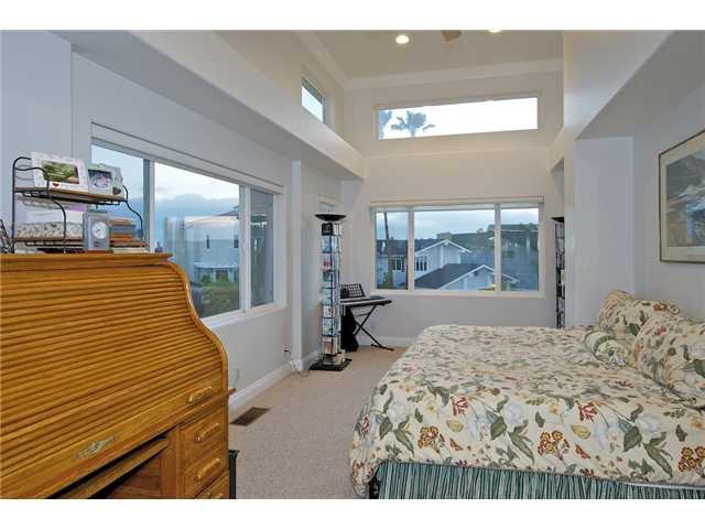 Photo 18: Photos: 3 Sandpiper Strand, Coronado CA 92118, MLS# 110029745, Coronado Cays Real Estate, Coronado Cays Homes For Sale Prudential California Realty, Gerri-Lynn Fives, www.SandPiperStrand.com