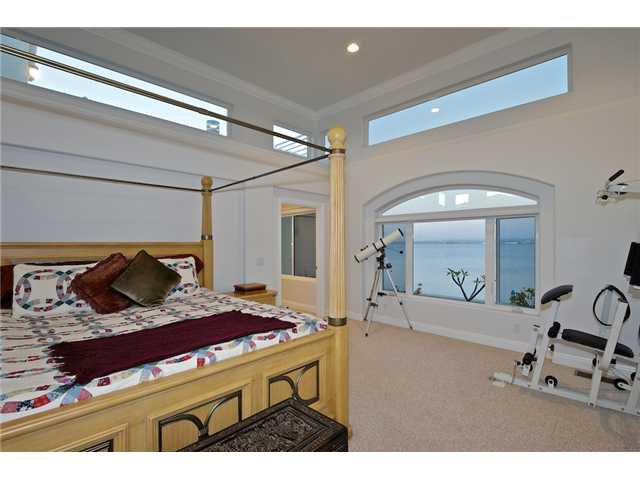Photo 14: Photos: 3 Sandpiper Strand, Coronado CA 92118, MLS# 110029745, Coronado Cays Real Estate, Coronado Cays Homes For Sale Prudential California Realty, Gerri-Lynn Fives, www.SandPiperStrand.com