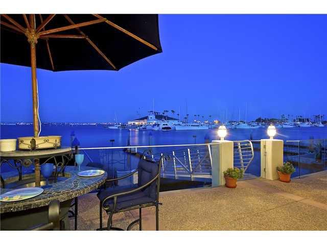 Photo 22: Photos: 3 Sandpiper Strand, Coronado CA 92118, MLS# 110029745, Coronado Cays Real Estate, Coronado Cays Homes For Sale Prudential California Realty, Gerri-Lynn Fives, www.SandPiperStrand.com