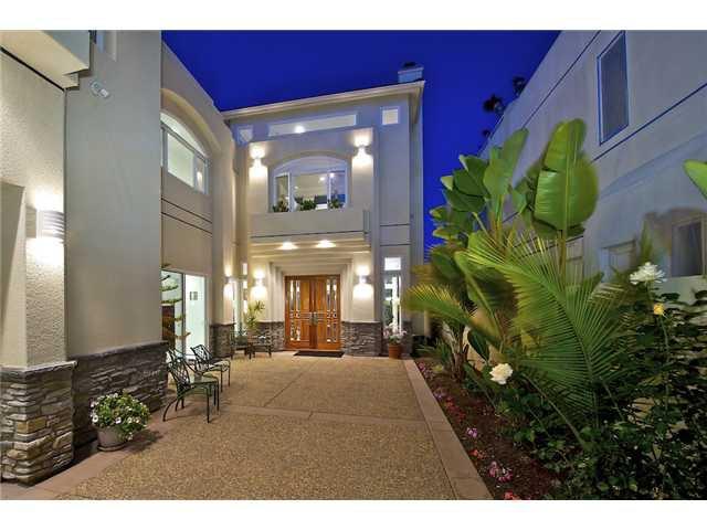 Photo 6: Photos: 3 Sandpiper Strand, Coronado CA 92118, MLS# 110029745, Coronado Cays Real Estate, Coronado Cays Homes For Sale Prudential California Realty, Gerri-Lynn Fives, www.SandPiperStrand.com