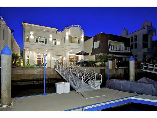 Photo 4: Photos: 3 Sandpiper Strand, Coronado CA 92118, MLS# 110029745, Coronado Cays Real Estate, Coronado Cays Homes For Sale Prudential California Realty, Gerri-Lynn Fives, www.SandPiperStrand.com