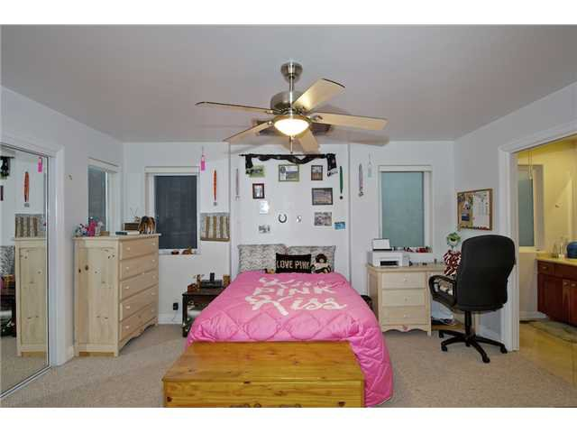 Photo 19: Photos: 3 Sandpiper Strand, Coronado CA 92118, MLS# 110029745, Coronado Cays Real Estate, Coronado Cays Homes For Sale Prudential California Realty, Gerri-Lynn Fives, www.SandPiperStrand.com