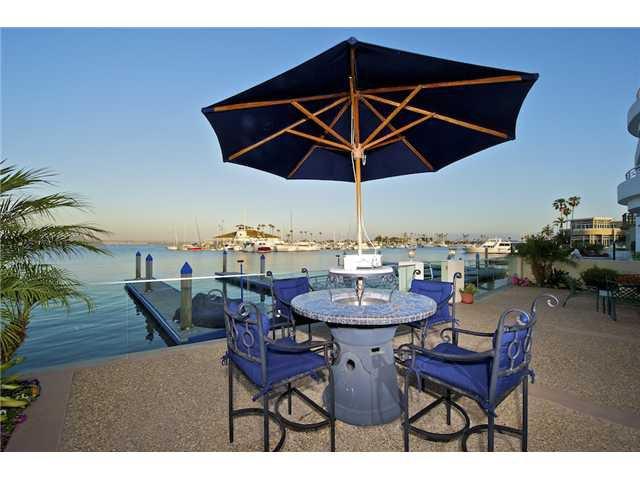Photo 23: Photos: 3 Sandpiper Strand, Coronado CA 92118, MLS# 110029745, Coronado Cays Real Estate, Coronado Cays Homes For Sale Prudential California Realty, Gerri-Lynn Fives, www.SandPiperStrand.com
