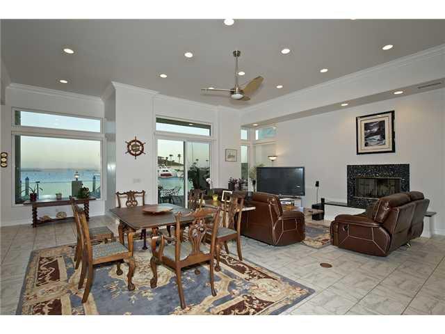 Photo 7: Photos: 3 Sandpiper Strand, Coronado CA 92118, MLS# 110029745, Coronado Cays Real Estate, Coronado Cays Homes For Sale Prudential California Realty, Gerri-Lynn Fives, www.SandPiperStrand.com