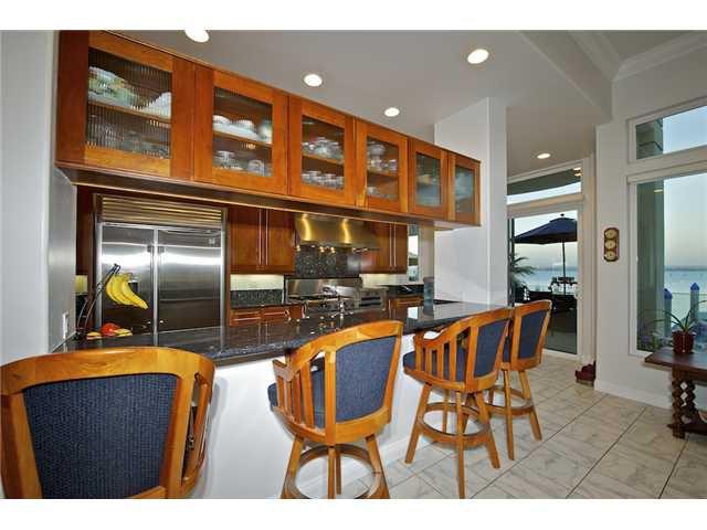 Photo 10: Photos: 3 Sandpiper Strand, Coronado CA 92118, MLS# 110029745, Coronado Cays Real Estate, Coronado Cays Homes For Sale Prudential California Realty, Gerri-Lynn Fives, www.SandPiperStrand.com