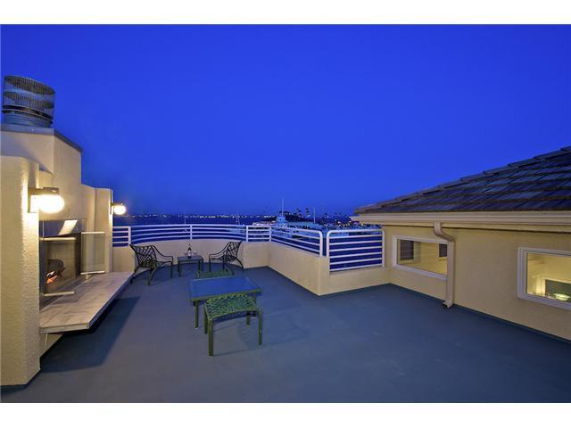 Photo 16: Photos: 3 Sandpiper Strand, Coronado CA 92118, MLS# 110029745, Coronado Cays Real Estate, Coronado Cays Homes For Sale Prudential California Realty, Gerri-Lynn Fives, www.SandPiperStrand.com