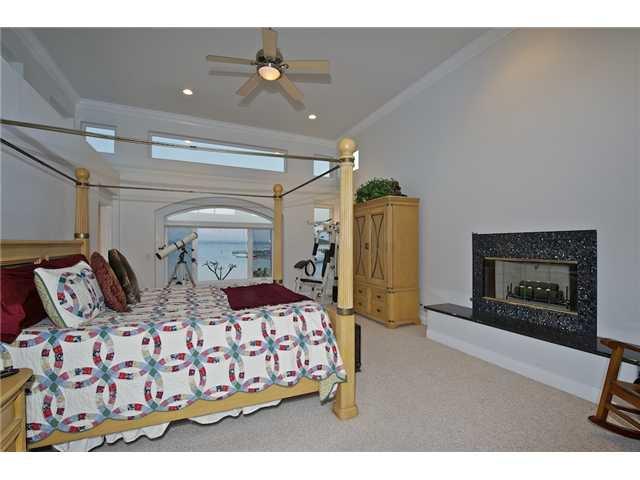 Photo 13: Photos: 3 Sandpiper Strand, Coronado CA 92118, MLS# 110029745, Coronado Cays Real Estate, Coronado Cays Homes For Sale Prudential California Realty, Gerri-Lynn Fives, www.SandPiperStrand.com