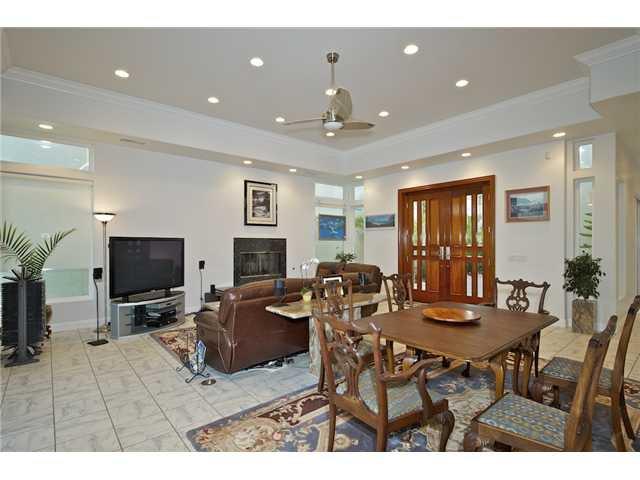 Photo 8: Photos: 3 Sandpiper Strand, Coronado CA 92118, MLS# 110029745, Coronado Cays Real Estate, Coronado Cays Homes For Sale Prudential California Realty, Gerri-Lynn Fives, www.SandPiperStrand.com