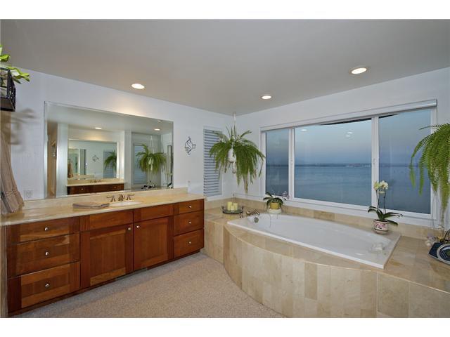 Photo 15: Photos: 3 Sandpiper Strand, Coronado CA 92118, MLS# 110029745, Coronado Cays Real Estate, Coronado Cays Homes For Sale Prudential California Realty, Gerri-Lynn Fives, www.SandPiperStrand.com