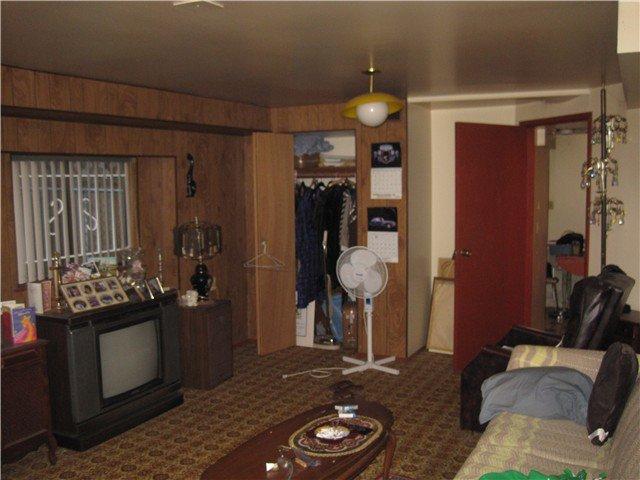 Photo 7: Photos: 2690 E 6TH AV in Vancouver: Renfrew VE House for sale (Vancouver East)  : MLS®# V905823