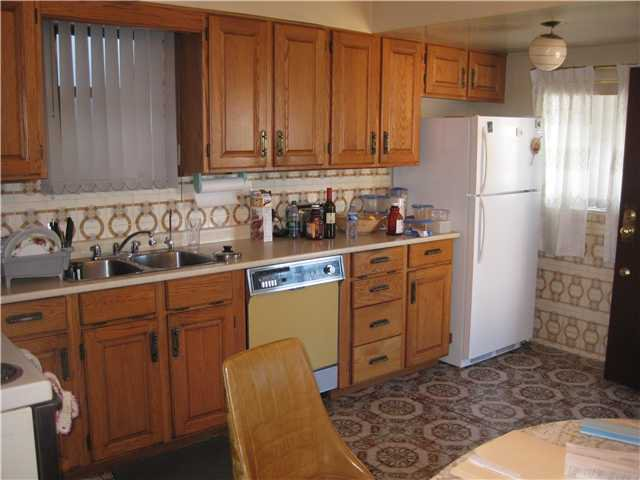 Photo 10: Photos: 2690 E 6TH AV in Vancouver: Renfrew VE House for sale (Vancouver East)  : MLS®# V905823