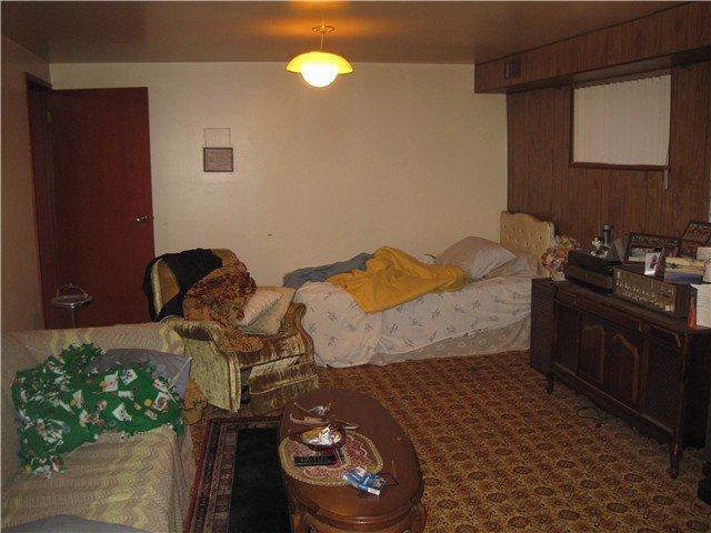 Photo 8: Photos: 2690 E 6TH AV in Vancouver: Renfrew VE House for sale (Vancouver East)  : MLS®# V905823